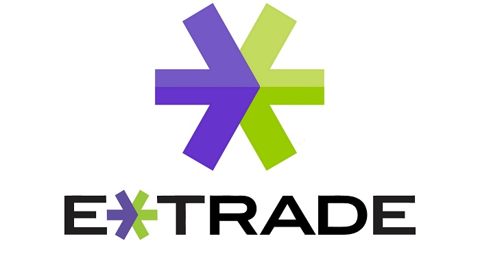 ETrade review