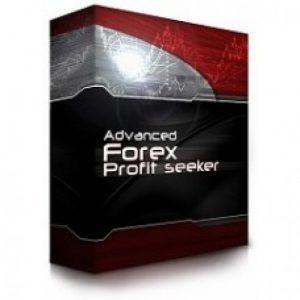Forex Profit Seeker