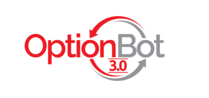 Optionbot 3