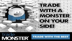Trade Monster