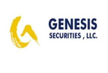 Genesis Securities