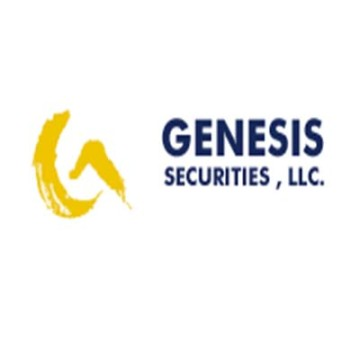 Genesis Securities