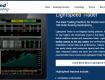 LightSpeed Trader
