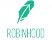 Robinhood Online Stock Brokerage