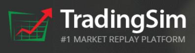 TradingSim Intro