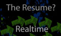 John Welsh Trades DVD – Resume Is Real Time