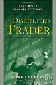 Becoming a Disciplined Trader