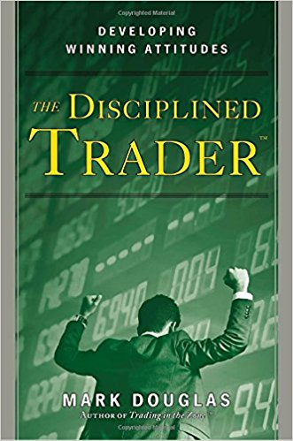 Becoming a Disciplined Trader