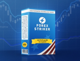 Forex striker pro review moha ou hamo zayani investments