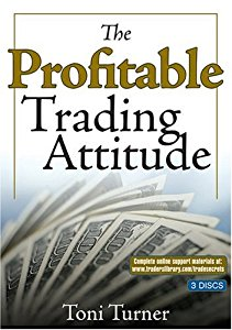 The Profitable Trading Attitude