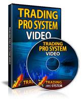 Trading Pro Secret