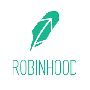 Robinhood Online Stock Brokerage