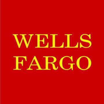 Wells fargo trading platform review