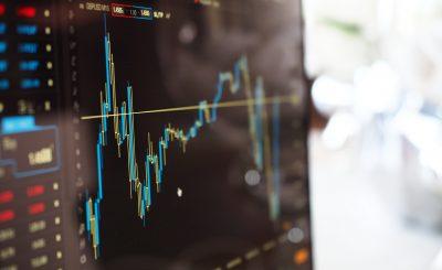 TradingSim Review